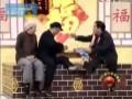 2007年中央电视台春节联欢晚会赵本山小品《策划》