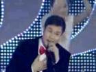 小沈阳首次演唱个人单曲《我叫小沈阳》