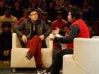 北京电视台非常故事汇《小沈阳的奋斗》